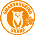 smakvandring_orange_webb_logo