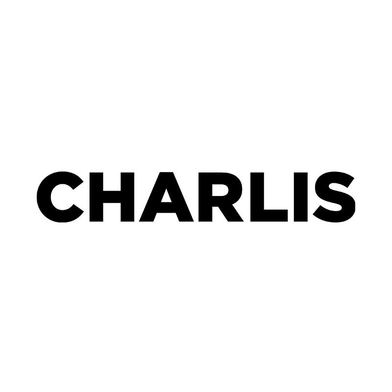 charlis_800x800