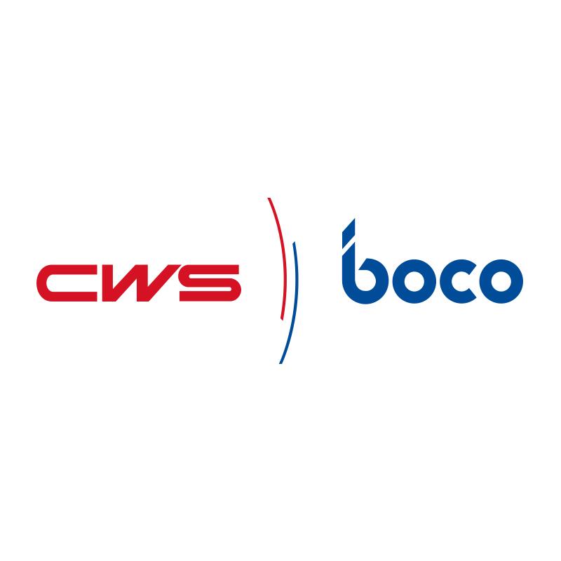 cws_boco__800x800