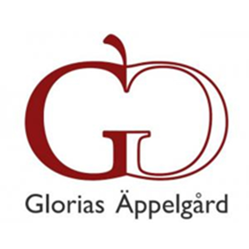 glorias_appelgard_800x800NY