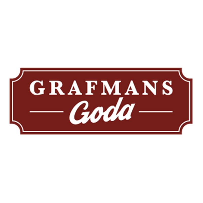 grafmans_goda_800x800