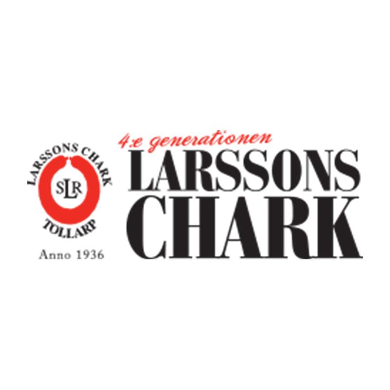 larssons_chark__800x800