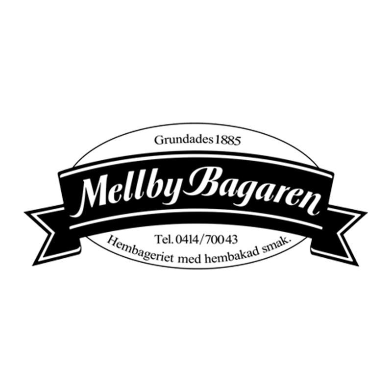 mellbybagaren__800x800