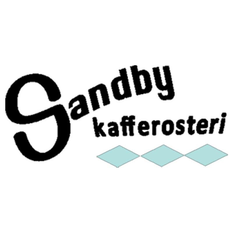 sandby_kafferosteri__800x800