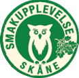 smakupplevelse_skane