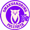 smakvandring_fulltofta