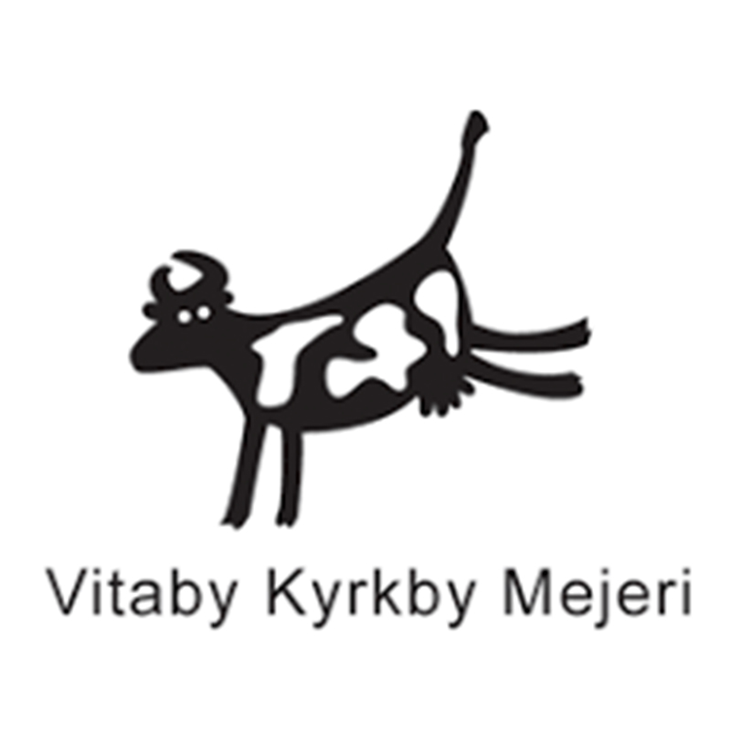 vitabykyrkbymejeri__800x800