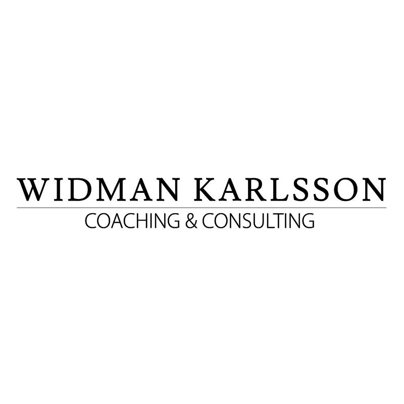widmankarlsson_800x800