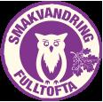 smakvandring_fulltofta_new02