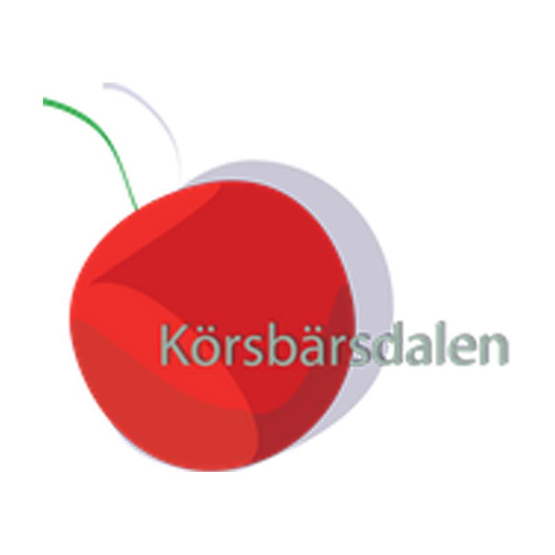 boenden_800px_korsbarsdalen