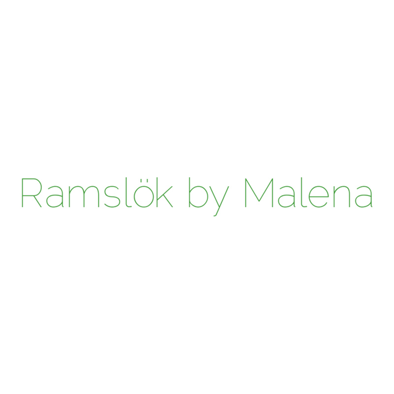mathjaltar_800px_ramslok