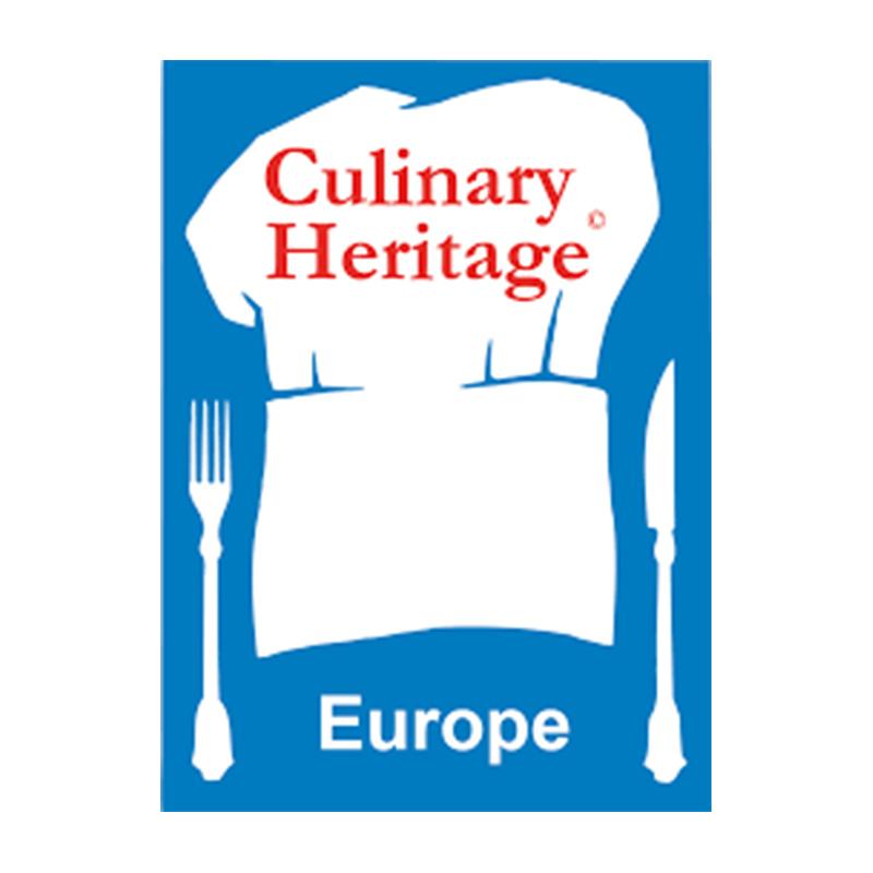 natverk_800px_culinaryheritage