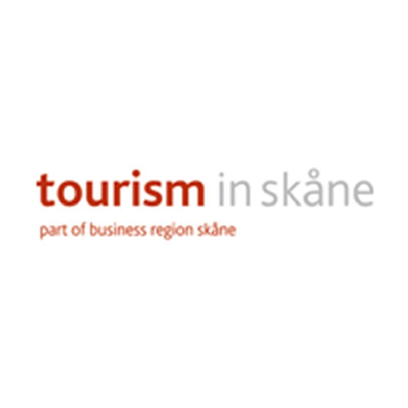 natverk_800px_tourisminskane
