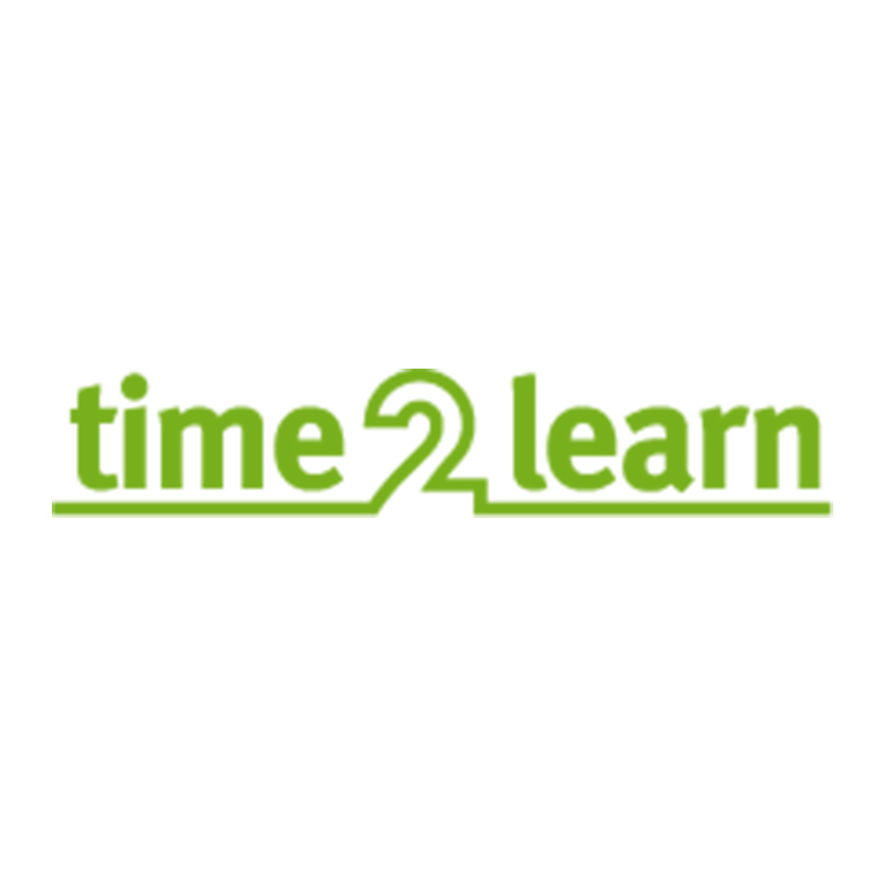 samarbetspartners_800px_time2learn