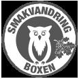 smakvandring_box_clean