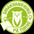 smakvandring_paturne