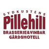 pillehill_logo